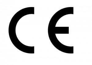 CE-Kennzeichen