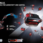 einhell-power-x-change