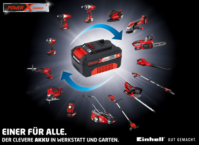 einhell-power-x-change-alle-gerate
