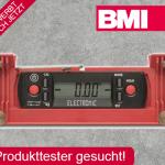 Banner-Facebook-BMI-elektronische-Wasserwaage