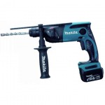 makita_bohr2_akku-150x150 Bosch oder Makita? Drei Bohrhammer im Vergleich