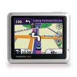 Kopie-von-2011001261_11-150x150 Das Garmin Navigationssystem nüvi 1200