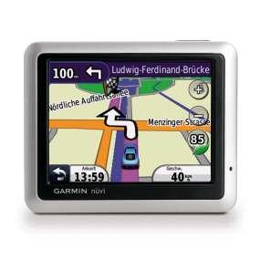 Kopie-von-2011001261_11 Das Garmin Navigationssystem nüvi 1200