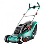 Produkttest_rotak34-150x150 Teste den Bosch Rotak 34 Rasenmäher!