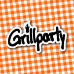 Blog_Grillparty-150x150 Tipps für's Grillen