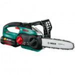 bosch_ake-30-li-150x150 Kraftvolle Freiheit mit der Bosch AKE 30 LI