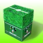 soccer-hocker-1-150x150 DIY. Der Soccer Hocker.