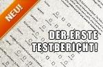 """testbericht1 """"Beim nächsten Umzug wieder mit dabei!"""" Der DeWalt DCF 610S2 Testbericht."""