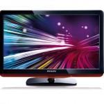 Fernseher_ifa-150x150 IFA 2011 Trends: Fernseher