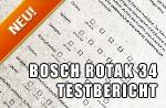 testbericht_rotak Testbericht zum Rotak 34 (Modell 2011) von Korinna
