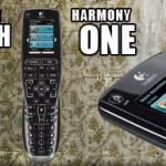 LOGITECH_harmony2-150x150 Logitech Harmony One: Zeit für ein Fazit.