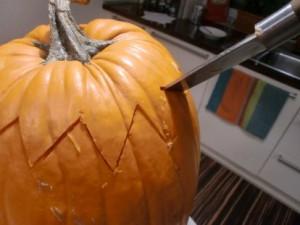 kürbis1-300x225 Freaky Friday - Freaky Halloween.