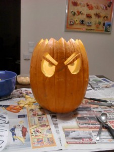 kürbis8-225x300 Freaky Friday - Freaky Halloween.