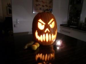 kürbis9-300x225 Freaky Friday - Freaky Halloween.