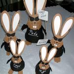 Osterhasen-150x150 Ostern steht vor der Tür