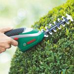 150x150px Tipps & Tricks zum Baum- und Heckenschnitt