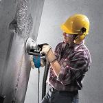 1016000330_52 Betonschleifer – das perfekte Werkzeug zum Abtragen mineralischer Untergründe