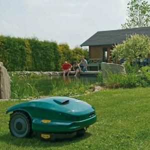 300x300 I'll be back! - Der Roboter-Rasenmäher von Robomow.