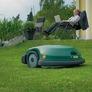 300x300_Rasen I'll be back! - Der Roboter-Rasenmäher von Robomow.