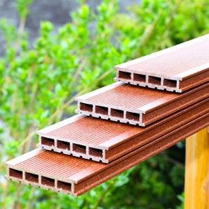 300x300_WPC Vorteile von WPC-Holzterrassen