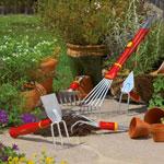 650_71_Geraete-Mini_B20_150 Die richtige Pflege für Ihren Garten!