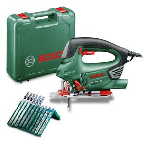 1016004650_1 Die Produkttester für die Bosch Stichsäge PST 900 PEL stehen fest!