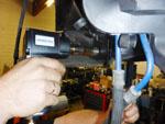 P1010099 Aerotec Schlagschrauber CSX600-Der Testbericht von Lady Allista