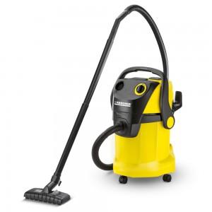 300-300x300 Der Produkttester für den Kärcher Nass-/Trockensauger WD 5.470 steht fest!