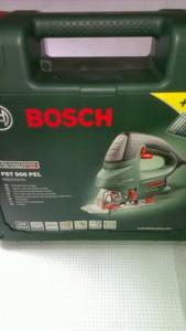 11-169x300 Bosch Stichsäge PST 900 PEL - Testbericht Nr.2 von Inga
