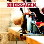 Blog_Banner_Kreissägen_150x150 Startseite