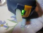 IMG_7211-150x150 Steinel Akku-Heißklebestift neo1 - Testbericht Nr.2 von Inge