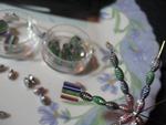 IMG_7214-150x150 Steinel Akku-Heißklebestift neo1 - Testbericht Nr.2 von Inge