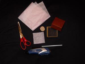 Klebestift01-300x300 Steinel Akku-Heißklebestift neo1 - Testbericht Nr.3 von Christine