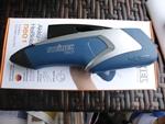 Produkt-Test-November-2013-050-150x150 Steinel Akku-Heißklebestift neo1 - Testbericht Nr.1 von Sabine