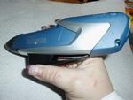 Produkt-Test-November-2013-090-150x150 Steinel Akku-Heißklebestift neo1 - Testbericht Nr.1 von Sabine