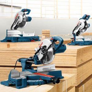 stationäre-Maschinen Stationäre Werkzeugmaschinen
