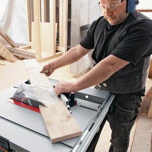 stationäre-Maschinen_3 Stationäre Werkzeugmaschinen