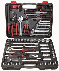 9531081001_300x300 Der Produkttester für den Peddinghaus Werkzeugsatz steht fest!