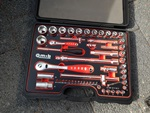 Bild-Werkzeugsatz150x150 Peddinghaus Steckschlüsselsatz - Der Testbericht von Heiner ist da!