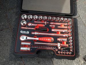 Bild-Werkzeugsatz300x300 Peddinghaus Steckschlüsselsatz - Der Testbericht von Heiner ist da!
