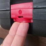 Produkttest-Peddingshaus-2-150x150 Peddinghaus Werkzeugsatz- Der Testbericht von Ricc!