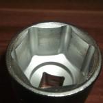 Produkttest-Peddingshaus-24-150x150 Peddinghaus Werkzeugsatz- Der Testbericht von Ricc!