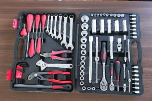 Produkttest-Peddingshaus-3_449x300-300x200 Peddinghaus Werkzeugsatz- Der Testbericht von Ricc!