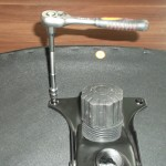 Produkttest-Peddingshaus-7-150x150 Peddinghaus Werkzeugsatz- Der Testbericht von Ricc!