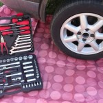 Produkttest-Peddingshaus-8-150x150 Peddinghaus Werkzeugsatz- Der Testbericht von Ricc!