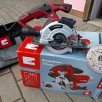 102_0070-150x150 Einhell-Handkreissäge TE-XC 110- Der Testbericht von Steffen!