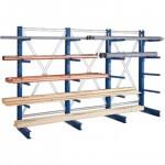 Kragarmregal-150x150 Lagerhaltung: So finden Sie das passende Schwerlastregal für Ihre Bedürfnisse