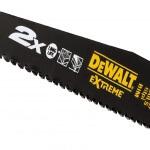 DT2300L_4-150x150 DeWALT erweitert Sortiment von Lochsägen und Säbelsägeblätter um 300 neue Produkte