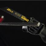 DT2407_DT2408_2409_Anwendungsbild-150x150 DeWALT erweitert Sortiment von Lochsägen und Säbelsägeblätter um 300 neue Produkte