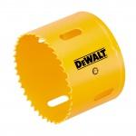 DT83073-HOLESAW-73mm-at-angle-150x150 DeWALT erweitert Sortiment von Lochsägen und Säbelsägeblätter um 300 neue Produkte